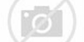 Nicolas Cage | Inilah Rumah Hantu Selebritis Paling Terkenal ...