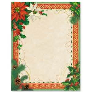 Border papers specialty border papers natural christmas specialty