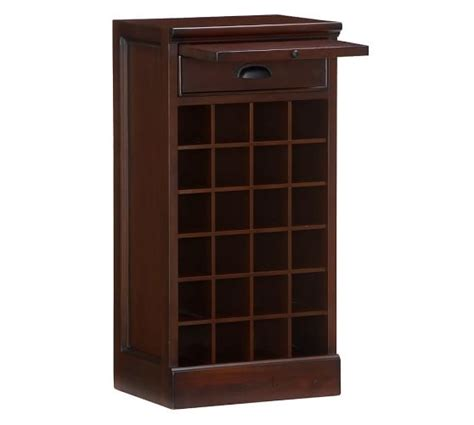 pottery barn wine cabinet pottery barn wine cabinet build your own modular bar