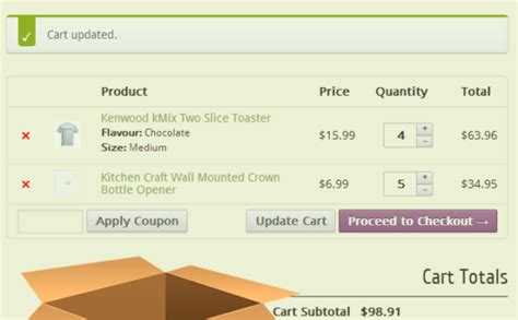 woocommerce table rate shipping woocommerce table rate shipping plugin wpexplorer