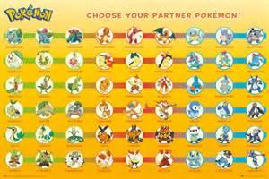 Pokemon en la vida real 3 apps directories