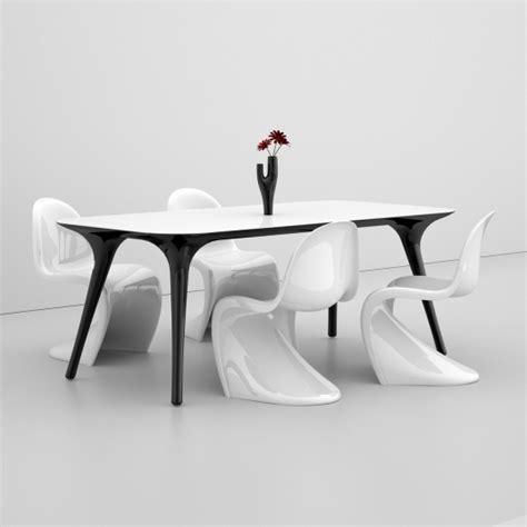 tavoli scrivania tavoli e scrivanie di design per ed uffici da sogno
