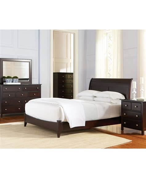 grant park bedroom set awesome grant park bedroom set photos home design ideas