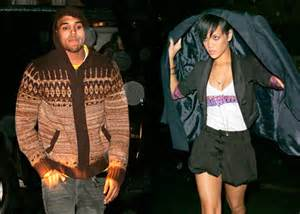 Gossip rumors rihanna couple with rob kardashian