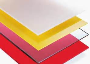 colored sheets frosted polycarbonate sheet for and comfortable