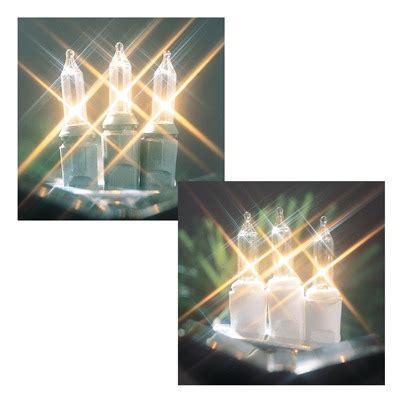 individual led light bulbs mini lights individual green wire clear bulbs