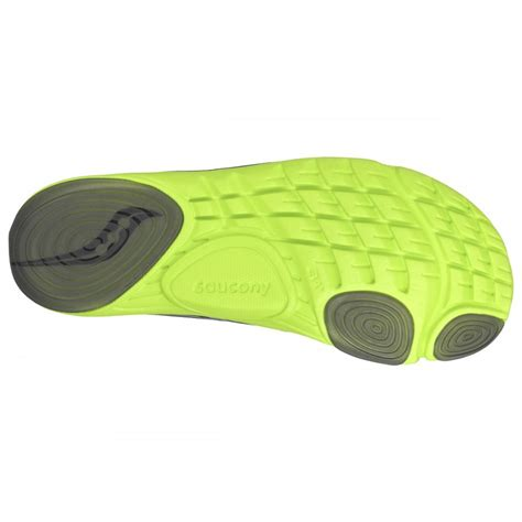 saucony minimalist shoes buy saucony minimalist running shoes gt up to off72 discounted