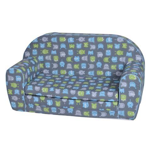 divanetto bambini divanetti per bambini 28 images divanetto bambini 28
