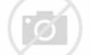 Banda Aceh Tsunami 2004 Before and After