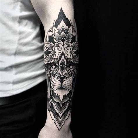 front arm tattoo designs best 25 sleeves ideas on