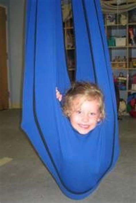 how to make a lycra swing 17 best images about swing on pinterest outdoor swings