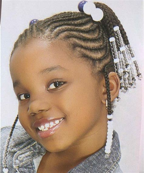 cornrows style in nyc 22 best images about hair ideas on pinterest quick
