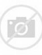 child virgins models