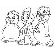 Appeal Presented By Alvin And The Chipmunks To Captivate Fans
