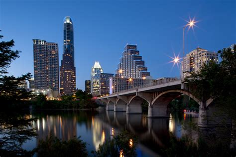 places to live in austin texas the best places to live in texas in 2015 realty times