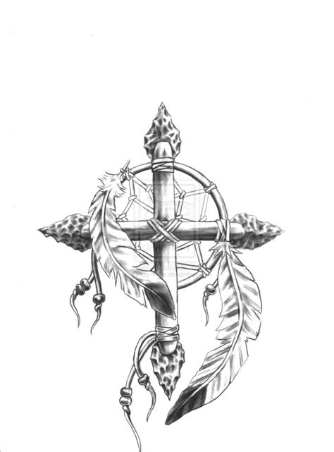 crazy cross tattoos 1000 images about tattoos on