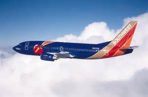 Will Southwest Airlines Fly To Hawaii » Home Design 2017