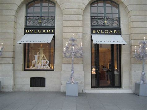 Best Jewelry Stores by Best Jewelry Stores In