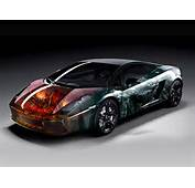 Sports Amazing Cars HD Wallpapers