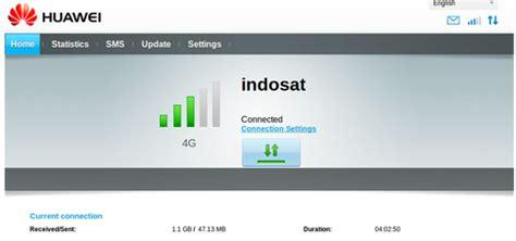 Pasang Wifi pasang wifi murah tplink mr3220 router e3372 modem 4g ayah ajaib
