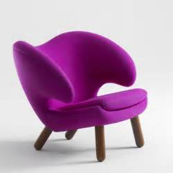 Pink Armchair Design Ideas Designer Chair 171 3d 3d News 3ds Max Models Animation Design Plugins