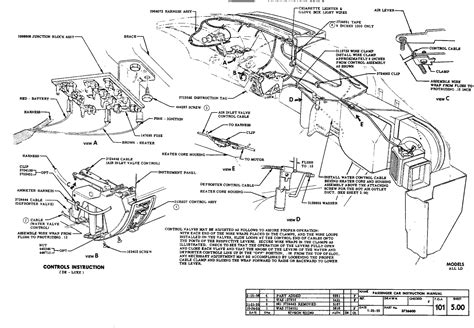 2002 chevy impala rear defrost wiring diagrams free of radio diagram gif fit u003d1600 2c1122 impala defrost wiring diagram get free image about wiring diagram