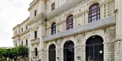 prezzario di commercio di prezzario opere edili database prezzari regionali str