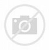 Teacher Animated Gifs for PowerPoint
