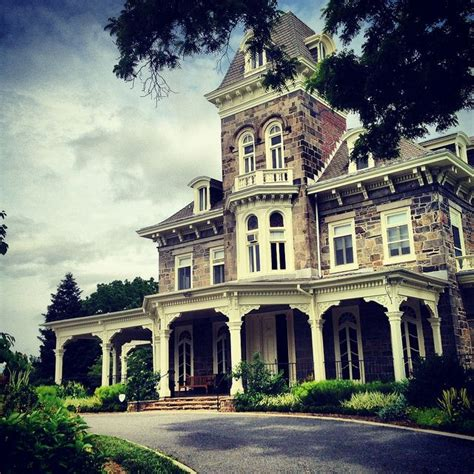17 best images about second empire victorian on pinterest 17 best images about second empire mansions on pinterest
