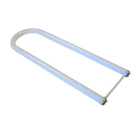 ge lighting u shaped fluorescent l cool 4100k t12 3v528 f35cw u 6 wm grainger ge ls f32t8 spx41 u6 2 t8 u shape linear fluorescent