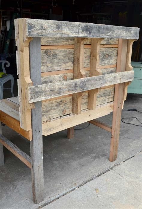meuble cuisine enfant cuisine en bois pour enfant en 20 id 233 es d am 233 nagement