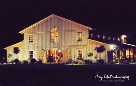 wellington wedding venues on a budget 17 best images about alabama venues on gardens