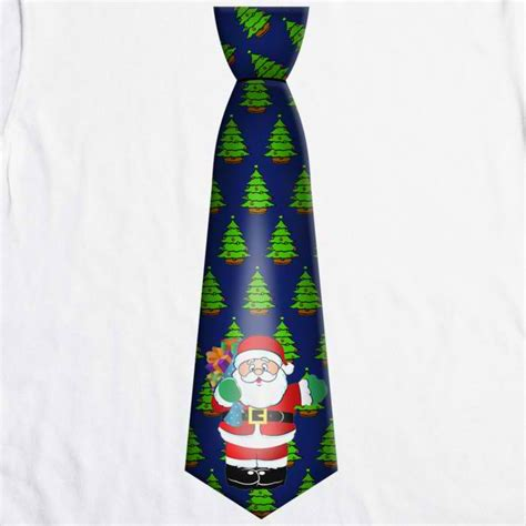 funny christmas ties with lights have fun and enjoy christmas with lovely christmas ties