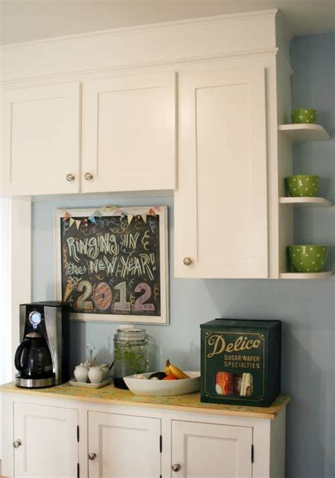 cabinets with handles in the middle doors handles knobs and toes knobs and toes how to