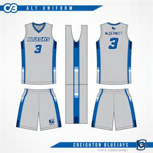 Basketball Jersey Design Template by Nike Basketball Jersey Templates Marketing