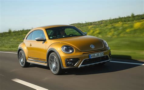 volkswagen beetle wallpaper 2016 volkswagen beetle dune 2017 wallpapers 15 high quality images