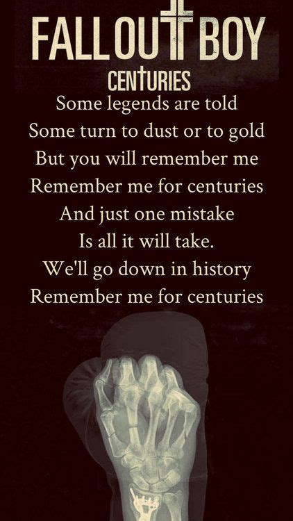 printable centuries lyrics 1000 images about song lyrics on pinterest taylor swift