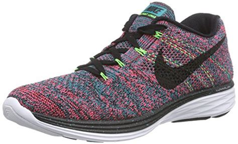 top 10 athletic shoes top 10 best running shoes for in 2017 top ten select