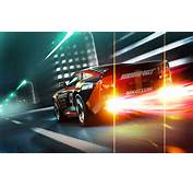 Ridge Racer 3D Wallpapers  HD