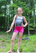 Image School Models Non Nude Pre Teens No Nonude Young Vlad Download