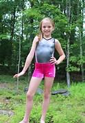 nonude preteen girls small gallery best little models