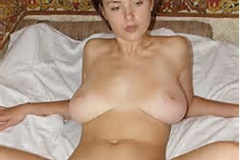 Russian Girls Big Tits Hairy Pussy