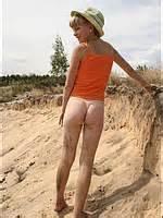 teens nude nude underage bbs primary school girls nudes preteen pics