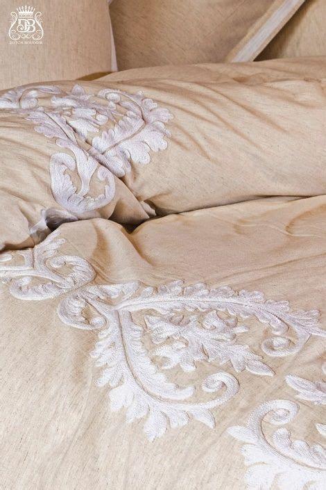 Sprei Vanity 16 best de wereld boudoir images on boudoir and language