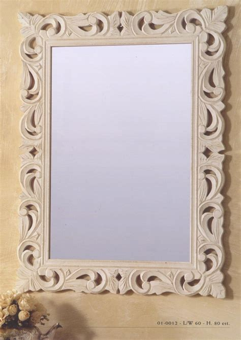 cornici stile provenzale specchiere stile provenzale country provence