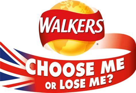 Me Or Me by Walkers Choose Or Lose Home