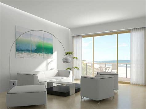 Home Themes Interior Design int 233 rieur maison moderne plus de 50 id 233 es pour d 233 couvrir
