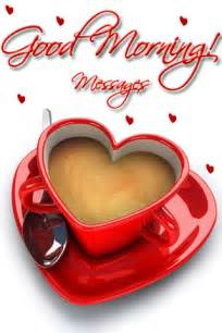 2013 valentine card e cards 2013 romantic good morning cards good morning love greetings