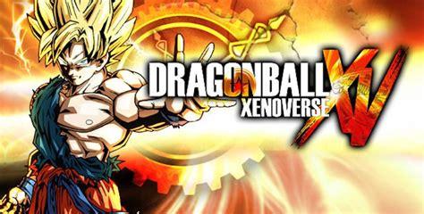 dragon ball xenoverse wallpaper ps3 dragon ball xenoverse walkthrough