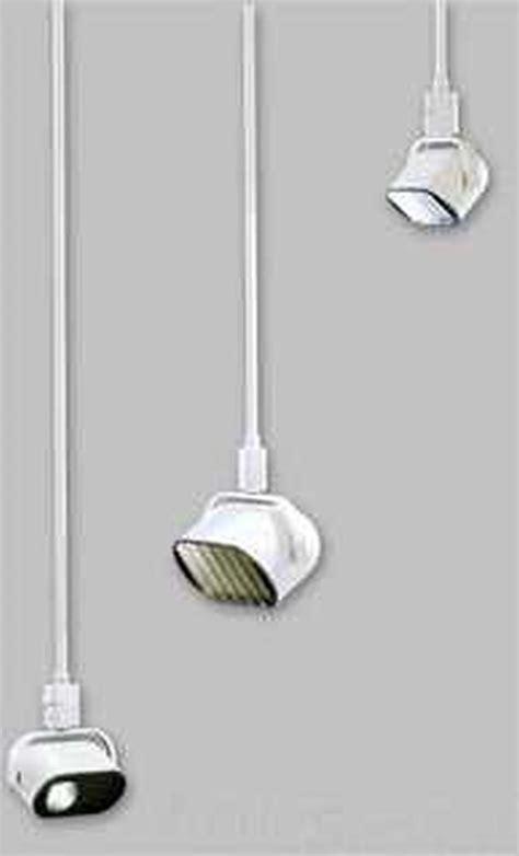 ls plus track lighting lightolier track lighting fixtures lightolier white micro